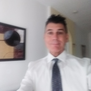 Giovanni - Classical Pianist in Fort Lauderdale, Florida
