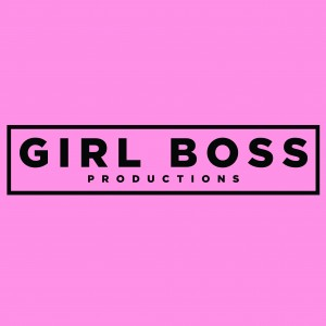 Girl Boss Productions - Choreographer in Las Vegas, Nevada