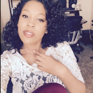Girl Group - Singer/Songwriter in Houston, Texas