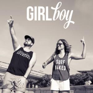 Girlboy - Hip Hop Group in San Diego, California