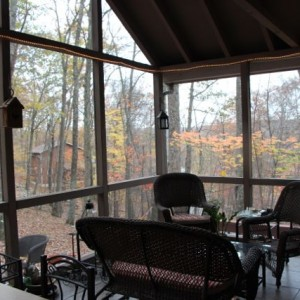 Girls weekend out - Venue in Bushkill, Pennsylvania