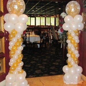 Girly Girlz Theme Parties - Event Planner in Palm Bay, Florida
