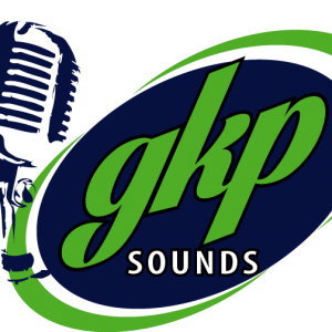 Gkp Sounds - DJ in Riverton, New Jersey