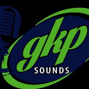 Gkp Sounds - DJ in Riverton, New Jersey
