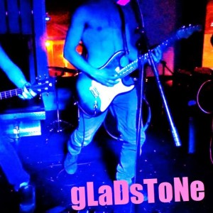 Gladstone - Alternative Band in Oshawa, Ontario