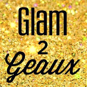 Glam 2 Geaux - Makeup Artist in Baton Rouge, Louisiana