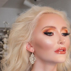 Glam Artist - Makeup Artist in Atlanta, Georgia