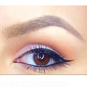 Glam by erica - Makeup Artist in Los Angeles, California