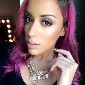 Glam By Kris - Makeup Artist in New York City, New York