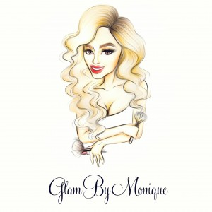 Glam By Monique - Makeup Artist in Bloomington, California