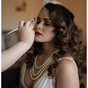 Glam by Nataly - Makeup Artist / Halloween Party Entertainment in San Diego, California