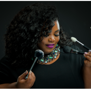 Glam Candy Makeup Artistry - Makeup Artist in Philadelphia, Pennsylvania