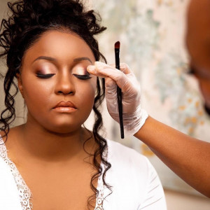 Glam Makeup Pro, LLC - Makeup Artist in Charlotte, North Carolina