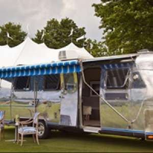 Mobile Event Rental - Party Rentals in McKinney, Texas