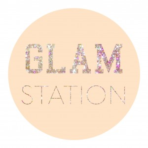 Glam Station - Children's Party Entertainment in Sacramento, California
