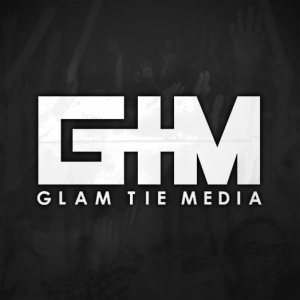 Glam Tie Media - Video Services in Chicago, Illinois