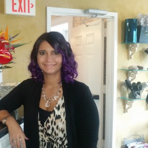 Glambaez - Hair Stylist in Pottstown, Pennsylvania