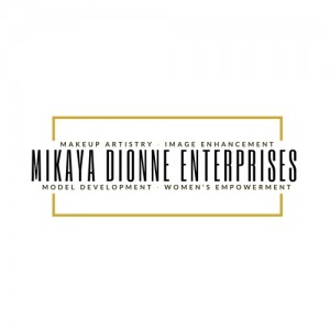 Glambition by Mikaya Dionne - Makeup Artist / Wedding Services in Tallahassee, Florida