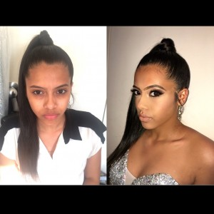 GlambyCynn - Makeup Artist in Bronx, New York