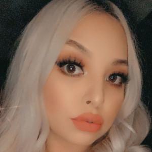 Glambykaren12 - Makeup Artist in Phoenix, Arizona