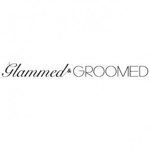 Glammed and Groomed - Hair Stylist / Makeup Artist in Charlotte, North Carolina