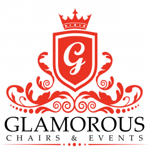 Glamorous Chairs and Events  - Event Furnishings in Birmingham, Alabama