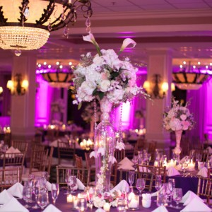 Glamorous Event Planners - Wedding Planner in Hicksville, New York
