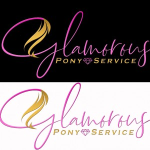 Glamorous pony service - Pony Party in St Louis, Missouri