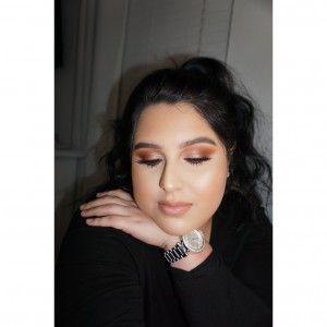 Glamorous service - Makeup Artist in Houston, Texas