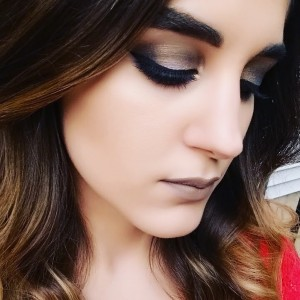 Glamour by Steph - Makeup Artist / Wedding Services in Sandy Hook, Connecticut