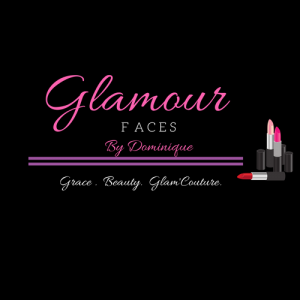 Glamour Faces - Makeup Artist / Wedding Services in Memphis, Tennessee