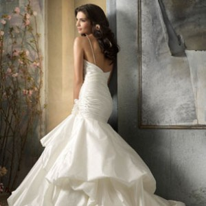 Glamour Girls Bridal Boutique - Bridal Gowns & Dresses in Miami, Florida