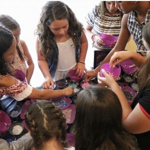Make and Take Arts and Crafts Party - Arts & Crafts Party in Hollywood, Florida
