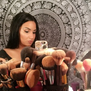 Glamour Makeup Artist - Makeup Artist / Airbrush Artist in Boston, Massachusetts