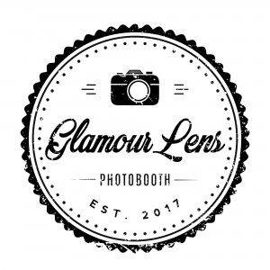 GlamourLens Photobooth - Photo Booths / Prom Entertainment in Decatur, Georgia