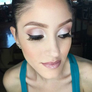 Glamourous Makeup Artistry  - Makeup Artist in Morristown, New Jersey