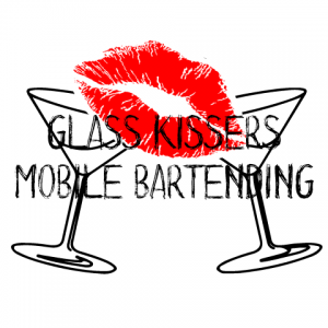 Glass Kissers Mobile Bartending - Bartender / Wedding Services in Redlands, California
