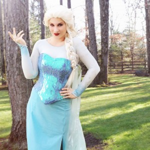 Glass Slipper Dream Parties  - Princess Party / Children's Party Entertainment in Vacaville, California