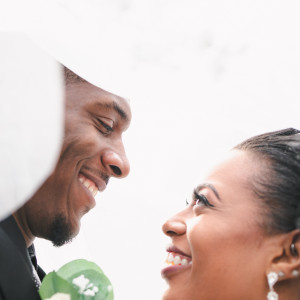 Glave Photography  - Wedding Photographer in Duluth, Georgia