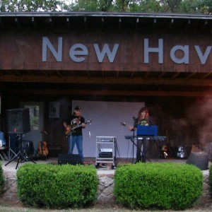 Glen & Dave - Classic Rock Band / Oldies Music in Ava, Missouri