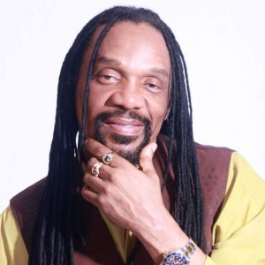 Glen Washington - Soul Singer in Miami, Florida