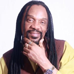 Glen Washington - Singer/Songwriter in Ocala, Florida