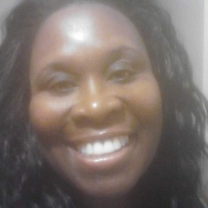 Glenda J - Gospel Singer in Phoenix, Arizona