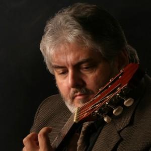 Glenn Alan Torrico - Singing Guitarist in Phoenix, Arizona