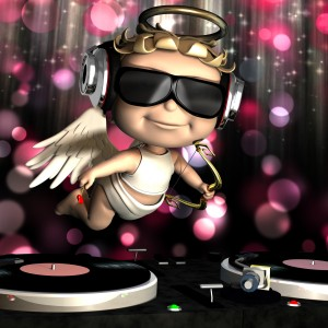 Glenn David Productions - Kids DJ in Skokie, Illinois