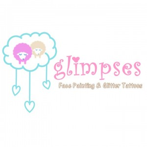 Glimpses - Face Painter in Sacramento, California