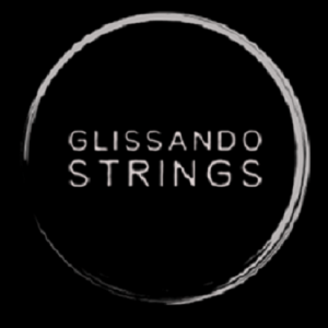 Glissando Strings