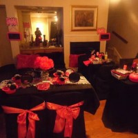 GlitterGlamourGirly - Princess Party / Event Planner in Plano, Texas