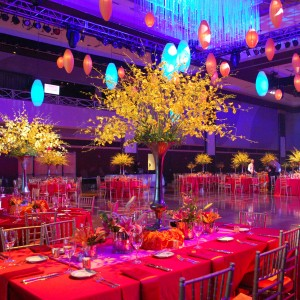 Glitz Life Events - Event Planner / Candy & Dessert Buffet in Brooklyn, New York