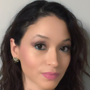 Glamourbyprettylady - Makeup Artist in Clifton, New Jersey